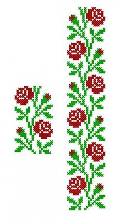 1 million+ Stunning Free Images to Use Anywhere Cross Stitch Letters, Cross Stitch Bookmarks, Cross Stitch Rose, Cross Stitch Borders, Cross Stitch Flowers, Cross Stitch Charts, Cross Stitch Designs, Cross Stitching, Cross Stitch Embroidery