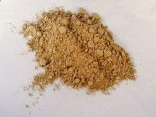 Calamo Aromatico - Descrizione & ricette - Spezieria