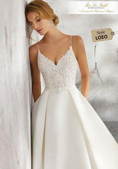 Die 203 Besten Bilder Von Brautkleid In 2019 Bride Dresses Dream