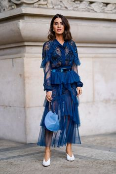 7 Chic Closet Staples for the Chilliest Season