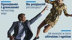 Jak mądrze siebie wspierać? - Coaching Focus.pl | Twój rozwój - Sukces - Szczęście
