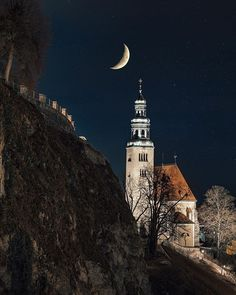 Did you know that the Late Gothic Mülln Church (Müllner Kirche) was built in the 15th century?    by @marso_me  #visitsalzburg #view #salzburgcard #salisburgo #salzburg #salzburgo #castle #fortress #hohensalzburg #europe #austria #österreich #feelaustria #wanderlust #doyoutravel #travellife #travelphotography #history #culture #sunset #sunsetlovers #sunriselovers #evening #walk #stroll #kapuzinerberg #view #mülln #church #history Church History, 15th Century, Austria, Did You Know, Tourism, Sunrise, Travel Photography, Gothic, Castle