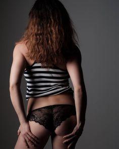 Buttocks  #photo #photographer #photosession #buttocks #fujifilm #фотографвсамаре