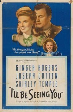 James Cagney NEW Door Poster #1