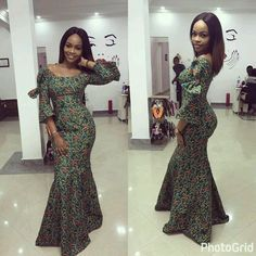 Superb asoebi styles you cant resist to rock next weekend