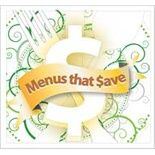 Baked Ravioli, Parmesan crusted chicken and simple grilled pork chops ... delicious money and time-saving recipes for the week ahead. AND there is a shopping list!!! What could be easier! No thinking or planning on your part. Just click, print and GO!.