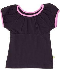 Mala super cool and girly blouse. mala.en.emilea.be