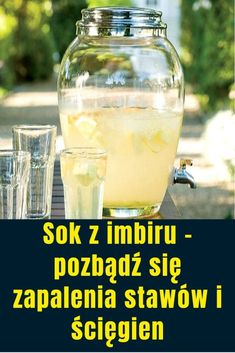 Detox Drinks, Food And Drink, Personal Care, Health, Recipes, Tips, Kitchen, Free, Syrup Recipes