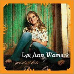 I Hope You Dance by Lee Ann Womack on Greatest Hits - Pandora Radio Meghan Trainor, Country Music Singers, Country Artists, Music Love, My Music, Gospel Music, Music Stuff, Preschool Graduation Songs, Nashville