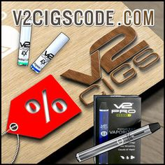 http://v2cigcouponcode.weebly.com/