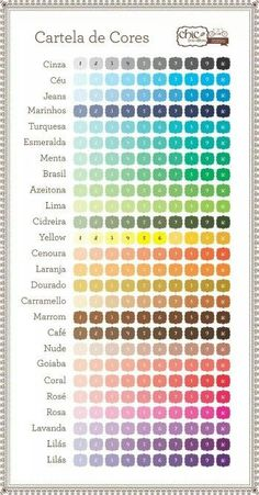 Color psychology meaning of Pantone Color Chart, Pantone Colour Palettes, Pastel Colour Palette, Colour Pallette, Color Combos, Color Schemes, Color Palette Challenge, Palette Art, Color Psychology
