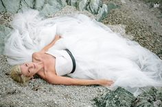 Wedding portfolio of the best of Queenstown and Wanaka Weddings by Queentowns most awarded Wedding Photographer Fredrik Larsson Real Weddings, Brides, Wedding Photography, Wedding Bride, Bridal, Wedding Photos, Wedding Pictures, Bride, The Bride