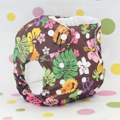 stripping cloth diapers pockets#wool diaper kids#cloth pocket diapers awesome#how to use cloth diaper diy