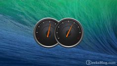 How to Disable App Nap Completely in Mac OS X