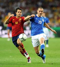 Our Italy v Spain - Betting Preview! #euro2016 #uefa #football #betting #soccer #tips