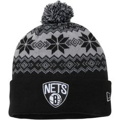 get online new specials shop HATS I LIKE