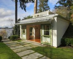 Craft1945: April 2011 great blog by inspired builder and historical preservationist