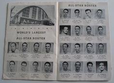 1960 JAI ALAI PROGRAM DAYTONA BEACH FLORIDA TICKET STUB | eBay