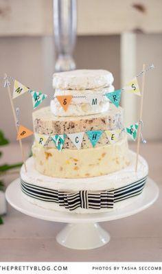 James & Bianca's Plettenberg Bay Wedding Wedding Cake Inspiration, Wedding Photography Inspiration, Wedding Ideas, Wedding Stuff, Wedding Things, Wedding Crafts, Wedding Decorations, Fromage Cheese, Cheesecake