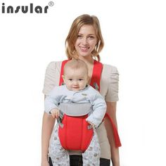 Cradle Pouch Ring Sling Carrier