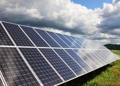 Germany Shatters Monthly Solar Generation Record With Terawatt Hours of Clean Energy Solar Powered Generator, Solar Powered Cars, Solar Energy Panels, Best Solar Panels, Alternative Energy Sources, Sustainable Energy, Sustainable Living, Solar Projects, Green Technology