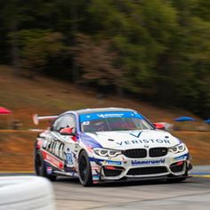 We're excited for the 2020 race season with the OPTIMA-sponsored Bimmerworld team! Bmw M4, Road Racing, Race Cars, Vehicles, Car, Vehicle, Rally Car, Tools