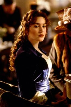 Photo titanic-kate winslet there format cm Titanic Kate Winslet, Kate Winslet Movies, Kate Winslet And Leonardo, Billy Zane, Jack Dawson, James Cameron, Costume Titanic, Leonardo Dicaprio, Titanic Rose