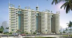 Sethi Group offers #3BHKflatsinsector150Noida and some residential projects in noida expressway. Visit us : http://www.sethigroup.in/sethi-venice-project-highlights.asp