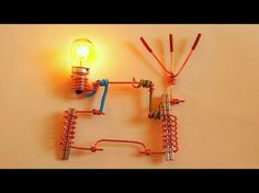 Free energy forever no wind no solar no gas New Videos free energy - YouTube