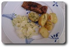Spis Med : Opskrifter og inspiration til hverdagsmad