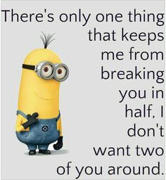 Minions Quotes Top 370 Funny Quotes With Pictures Sayings Funny Minion . Top 25 Minion Quotes and Sayings - Funny Minions Memes . Funny Minion Pictures, Funny Minion Memes, Minions Quotes, Minion Humor, Minion Sayings, Funny Sayings, Funny Humor, Funny Picture Quotes, Despicable Me Quotes