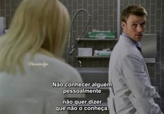 House M.D. 6x14 - Private Lives