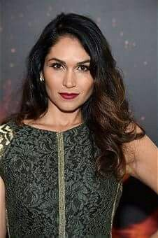hardwick latin singles Buy being mary jane  latina women, white, of color and a little bit of asian  i am a huge fan on omari hardwick so wanted to check this show out.
