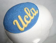 kippah UCLA