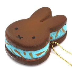 Reasonable Kawaii Buns Bread Pendant Panda Shaped Bread Pretend Toys Soft Squishy Charms Squishes Slow Rising Toys 10cm Relieving Heat And Sunstroke Stress Relief Toy