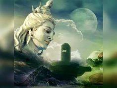 வாழ்வின் சகல நோய்களுக்கும் பிரச்சினைகளுக்கும் வணங்க வேண்டிய கடவுள் Lord Shiva, Worship, Idol, Spirituality, History, Fictional Characters, Lord, Historia, Spiritual