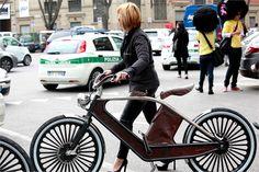 Milan Design Week 2013 - Voguistas