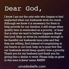 43 Best A wife after God's heart images in 2014   Healthy