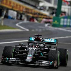 Festival Of Speed, Lewis Hamilton, F1 Racing, F 1, Mercedes Amg, Mercedes Hamilton, Grand Prix, Evolution, Cars