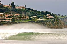 South Bay,Ca.  Photo: Randy Ruby