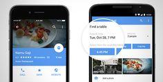 Lo promozione dei ristoranti è complessa e passa per buona parte da Internet. In rete uno degli strumenti piùimportanti per ottenere visibilità è quello della Local Search, soprattutto quando si conquista il 3-pack di Google.