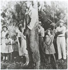 lynching southern united states and male Lynching: black people and new york  the titles of the  lynching and race riots in the united states,  lynching: southern united states and male roles.
