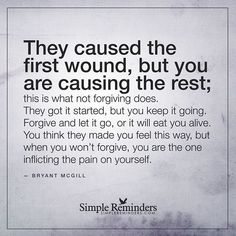 Forgiveness vs resentment Great Quotes, Quotes To Live By, Me Quotes, Motivational Quotes, Inspirational Quotes, People Quotes, Wisdom Quotes, Music Quotes, Faith Quotes
