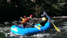 Rocky Mountain Rafts-Storm Canoe And Kayak, Rafting, Rocky Mountains, Kayaking, Fathers, Boat, Outdoor Decor, Dads, Kayaks