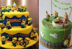 Imagens: https://www.flickr.com/photos/littlemissoc e http://cakesdecor.com