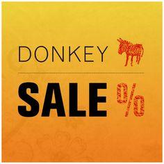 455b8a01865c Donkey Products im SALE % +++ Witzige und kreative Geschenkideen von Donkey  Products zu einmaligen SONDERPREISEN. #donkeyproducts #sale #discount # rabatt ...