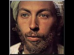 The Dimming of the Day, Richard and Linda Thompson singing his great song. (transcendent, original version. rw)