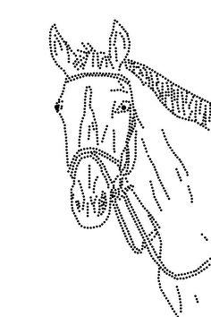 http://www.glittermotifs.nl/a-27331848/paarden/paarden-hoofd/