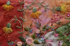 2015.05.15CQJPMarch03 | Lisa P. Boni | Flickr