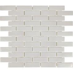 S-Series Porcelain Mosaic Tile   Arizona Tile